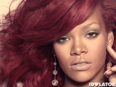 rihanna-2011-Wallpapers-3-1024x633_large