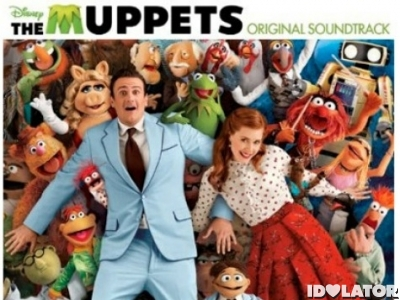 1234409-muppets-movie-soundtrack-617