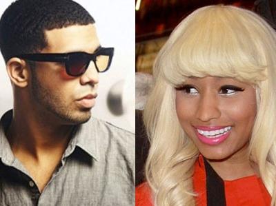 Drake-nicki-minaj