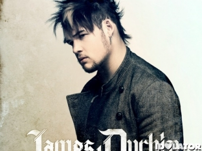 James Durbin Memories Of A Beautiful Disaster