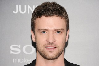 Justin Timberlake May Star In Upcoming Coen Brothers Movie