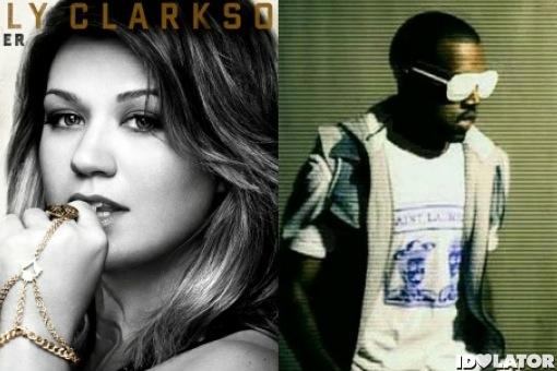 Kelly-Clarkson_STRONGER