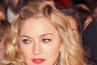 Madonna, Jay-Z To Express Themselves With YouTube Channels