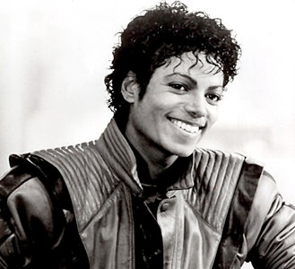 Michael Jackson Is Top-Earning Dead Celebrity, Says 'Forbes'