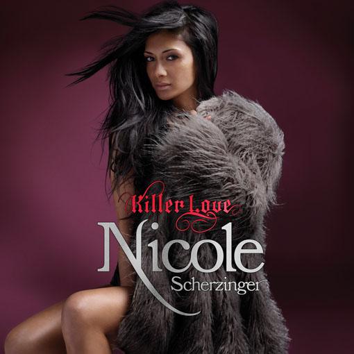 Nicole Love Nude Photos 83