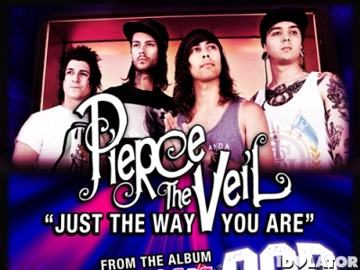 PGP4_PierceTheVeil_Single_Cover_Final