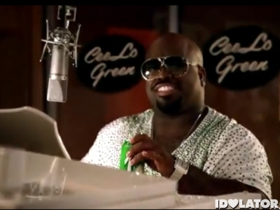 cee-lo-green-7up