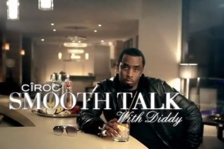 T.I. Lashes Out At Diddy For Throwing A (Non-Cîroc!) Drink At A Fan