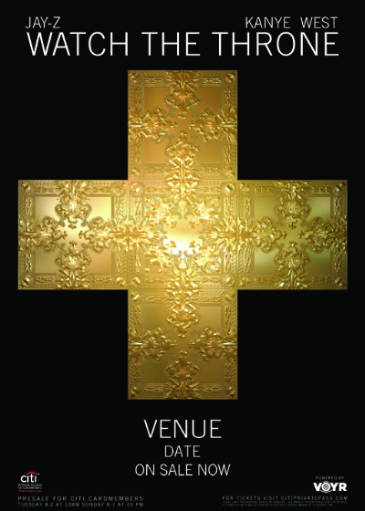 jay-z-kanye-west-watch-the-throne-tour