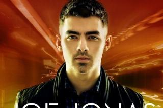 Joe Jonas' 'Fastlife': Preview The Album