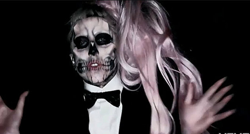 lady-gaga-born-this-way-video