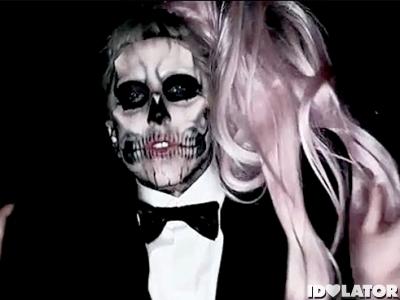 lady-gaga-halloween-costume