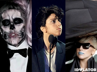 lady-gaga-halloween-costume-guide
