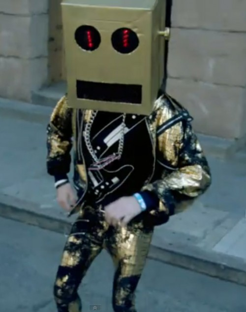 lmfao-robot