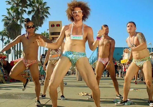 lmfao-sexy-and-i-know-it-music-video