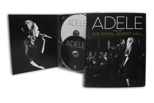 Adele_live_