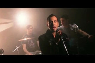 "Howie D's ""Lie To Me"" Video With Neverest: An Exclusive Behind-The-Scenes Look"