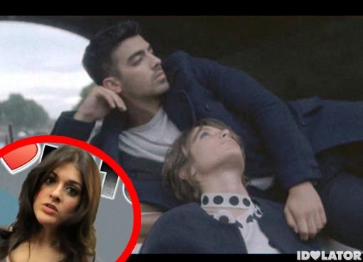 Joe-Jonas-Just-In-Love-video-main copy