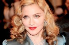 Madonna 2011 1