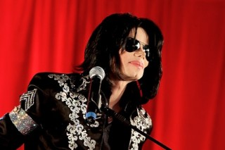 Michael Jackson's Deathbed No Longer To Be Auctioned: Morning Mix
