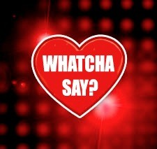 Whatcha Say: Headless Gaga + Posthumous Amy Winehouse Got Our Readers Talking