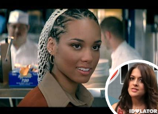 alicia-keys-you-dont-know-my-name