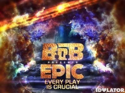 bob-epic