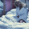britney-spears-in-bed