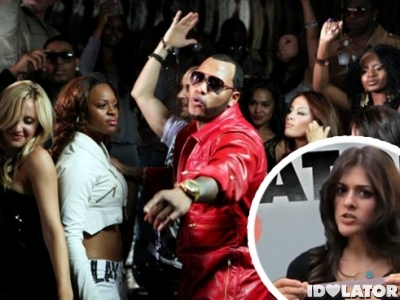 flo-rida-club-cant-handle-me-at-your-request