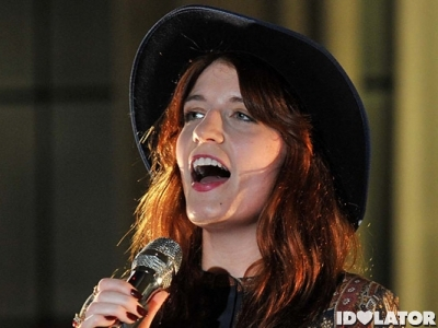 florence-bbc-one-live-lounge