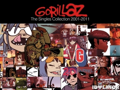 gorillaz-the-singles-collection