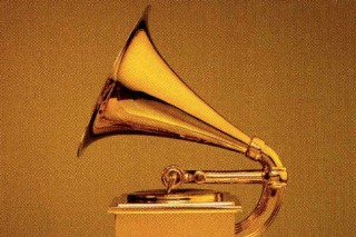 2012 Grammy Nominations