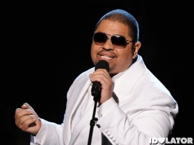 Heavy D Autopsy Report Inconclusive