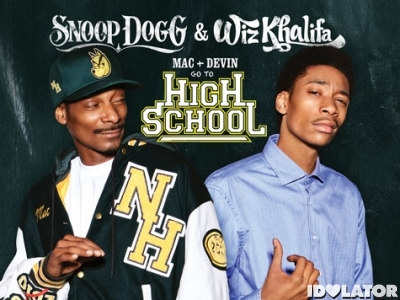 high-school-soundtrack (1)