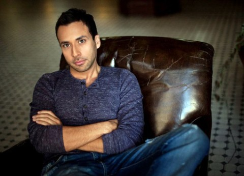 Howie D Prize Pack Giveaway — Enter Now!