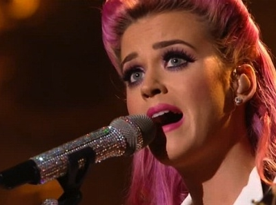 katy-perry-one-that-got-away-x-factor