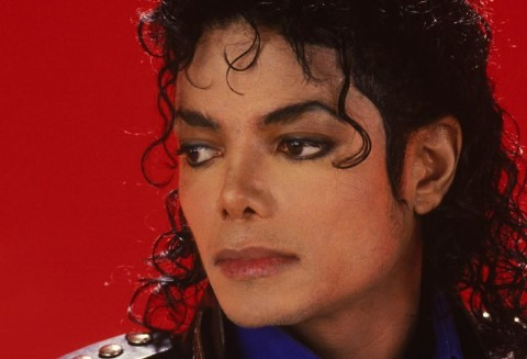 VH1's 40 Greatest Michael Jackson Songs List Isn't Bad