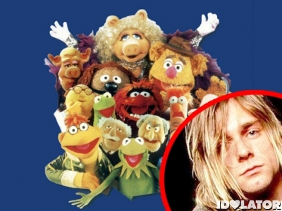 muppets-nirvana-smells-like-teen-spirit