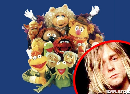 muppets-nirvana-smells-like-teen-spirit