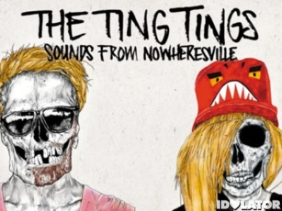 111214-ting-tings-2