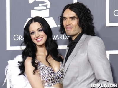 97714-katy-perry-and-russell-brand
