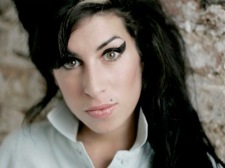 Amy Winehouse main 1
