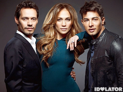 Jennifer-Lopez-Marc-Anthony-reality-show