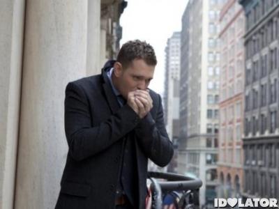 Michael Buble Christmas 2011