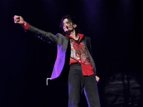 Michael Jackson Auction: Final Home Contents Go For Nearly $1 Million