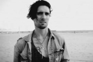 The All-American Rejects Tease Their Upcoming Album: Idolator Premiere