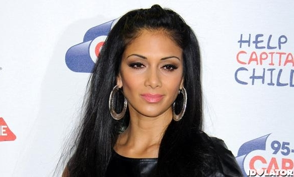 Nicole Scherzinger Held At Gunpoint In Mexico: Morning Mix