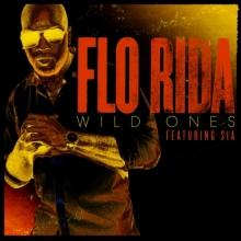 Flo Rida's