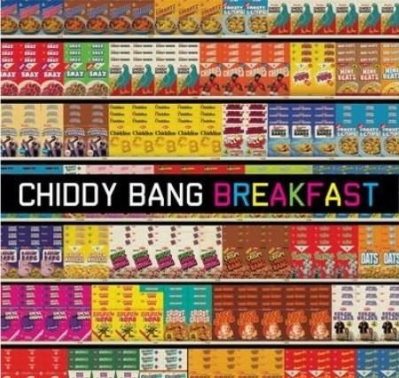 chiddybangbreakfastcover