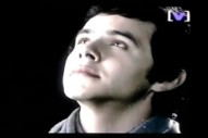 "David Archuleta Asks Us To ""Wait"" In His New Video"